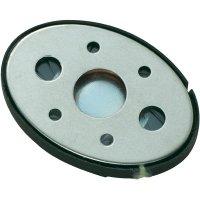Miniaturní reproduktor série KP KEPO KP2209SP1-5832, 87 dB , 3,7 mm