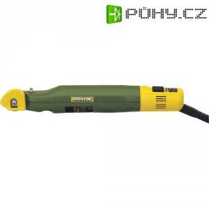 Mini řezák Proxxon Micromot Micromot MIC Micro-Cutter, 30 W, 28 650