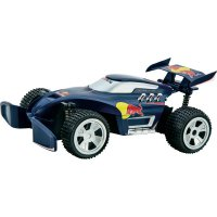 RC model Carrera Red Bull RC1,1:20, RtR