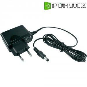 Síťový adaptér HN Power HNP06-120-C, 12 V/DC, 6 W