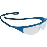 Ochranné brýle Pulsafe Millennia Classic, 1000006, transparentní