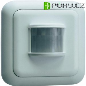 Bezdrátový detektor pohybu do krabice Home Easy, HE851, 50 m