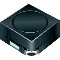 SMD tlumivka Bourns SRR0604-330KL, 33 µH, 0,95 A