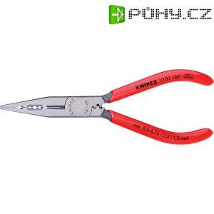 Elektrikářské kleště Knipex 13 01 160, 160 mm