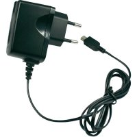 MiniUSB nabíječka HN Power HNP06