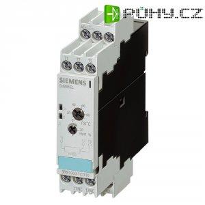 Relé pro kontrolu teploty Siemens Sirius 3RS1010-1CK00