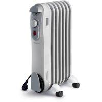 Olejový radiátor SOH 3007BE SENCOR