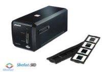 Skener diapozitivů a negativů Plustek OpticFilm 8200I SE