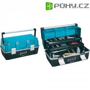 Kufr na nářadí Hazet 190L-3, 550 x 250 x 270 mm