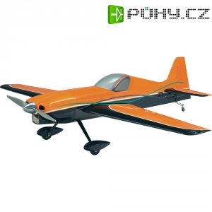 RC model letadla Reely X-Dream 300, 1850 mm, ARF