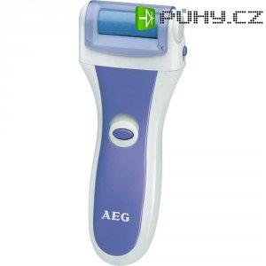 Odstraňovač ztvrdlé kůže pedikúra AEG PHE 5642, 520656