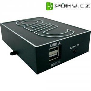 USB/AUX rozhraní AIV Music to Car