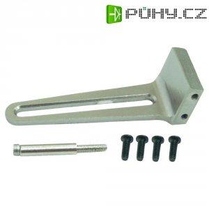 CNC držák desky cykliky GAUI X2 (212313)