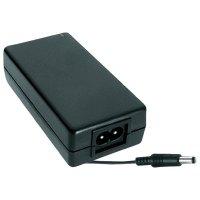 Síťový adaptér Dehner SYS 1183 -6524-T2, 24 VDC, 65 W