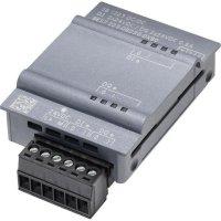 Rozšiřovací PLC modul Siemens S7-1200 SB 1221 (6ES7221-3BD30-0XB0)