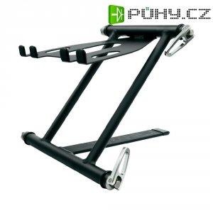 Stojan Crane CV2-PSTD Pro