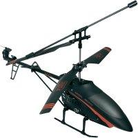 RC model vrtulníku ACME Zoopa 300, RtF, 2,4 GHz
