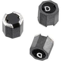 Tlumivka Würth Elektronik TPC 744025100, 10 µH, 1 A, 2828