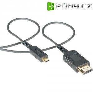 Speaka High Speed Micro HDMI kabel s ethernetem, 3 m