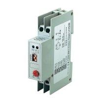 HSB Industrieelektronik ZSD 011020