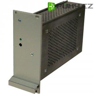Síťový zdroj do racku FG Elektronik NTZ-150-5, 5 V/DC / 25 A