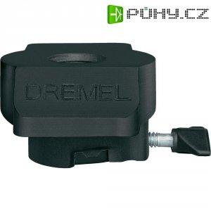 Přídavný vodící nástavec Dremel 576
