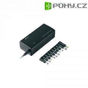 Síťový adaptér pro notebooky Trust 16891, 15 - 19 VDC, 125 W