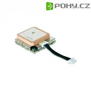 GPS modul Navilock EM-406A GPS PPS