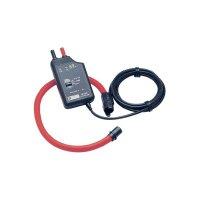 Klešťový proudový adaptér Chauvin Arnoux AmpFLEX A050