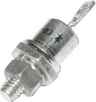 D811-25X-03 dioda 25A/300V /~KY718/