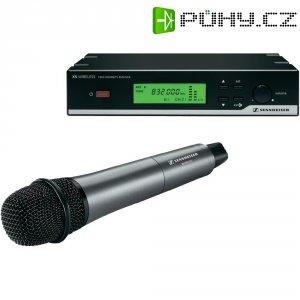 Bezdrátový mikrofon Sennheiser XSW 65-E