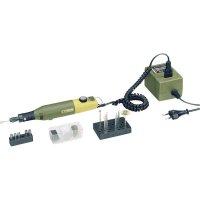 Modelářská sada pro vrtání a frézování Proxxon Micromot 50/E, 43dílná s kufříkem