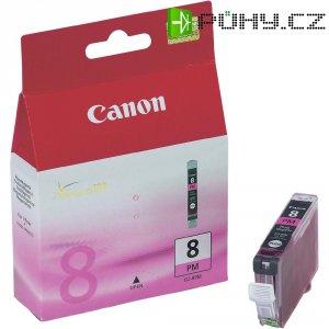 Cartridge Canon CLI-8PM, 0625B001, magenta