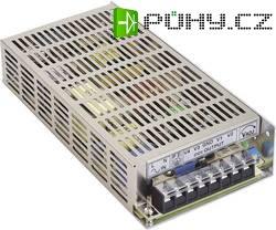 Vestavný napájecí zdroj SunPower SPS 100P-D4, 100 W, 2 výstupy 15 a -15 V/DC