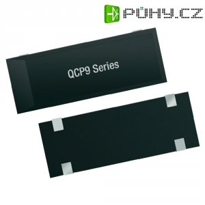 SMD krystal Qantek QCP920.0000F18B35R, 20,000 MHz