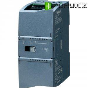 Rozšiřovací PLC modul Siemens SM 1231 (6ES7231-5PF32-0XB0)