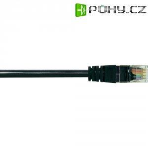 Přívodní kabel pro kryt čidla B+B Thermo-Technik, 8pólový, stíněný, 3 m