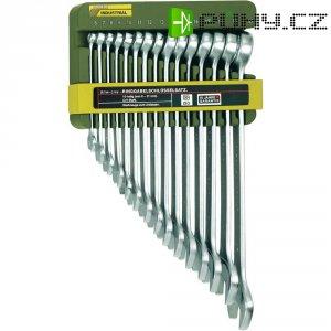 Sada očkoplochých klíčů Proxxon Industrial, 6 - 19 mm, 12 ks