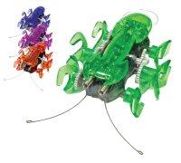 Robotický brouk Machine Bug