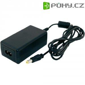 Síťový adaptér Dehner STD-05040 T2, 5 VDC, 20 W