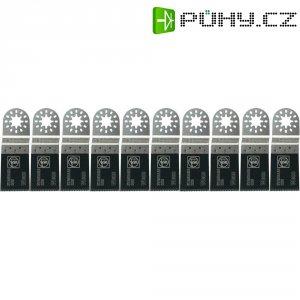 Pilový list E-Cut standard, 35mm, 10 ks