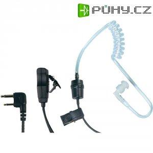 Headset AE 31 C2-L