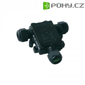 LED konvertor IP67 MPI-Serie QLT MPI 9, 0,9 A, 230 V/AC