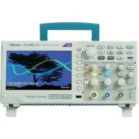 Digitální osciloskop Tektronix TBS1102B-EDU, 100 MHz, 2kanálová
