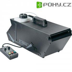 Výrobník mlhy Mc Crypt X-1000 Hazer