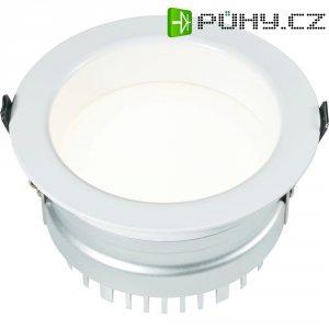 Vestavné světlo LED Downlight YSX140, 20 W
