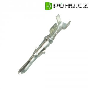 Pin konektoru pro AMP Superseal IP67 TE Connectivity 183024-1, 24 V, 0,75 - 1,5 mm², 11 A