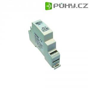 Napájecí zdroj na DIN lištu Comatec, PSM1/10.12, 12 V/DC, 10 W