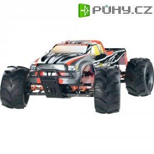 Karoserie RC modelu Reely Monstertruck Maximus, 1:8