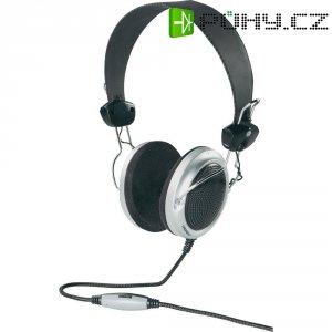 PC headset Grundig 76554